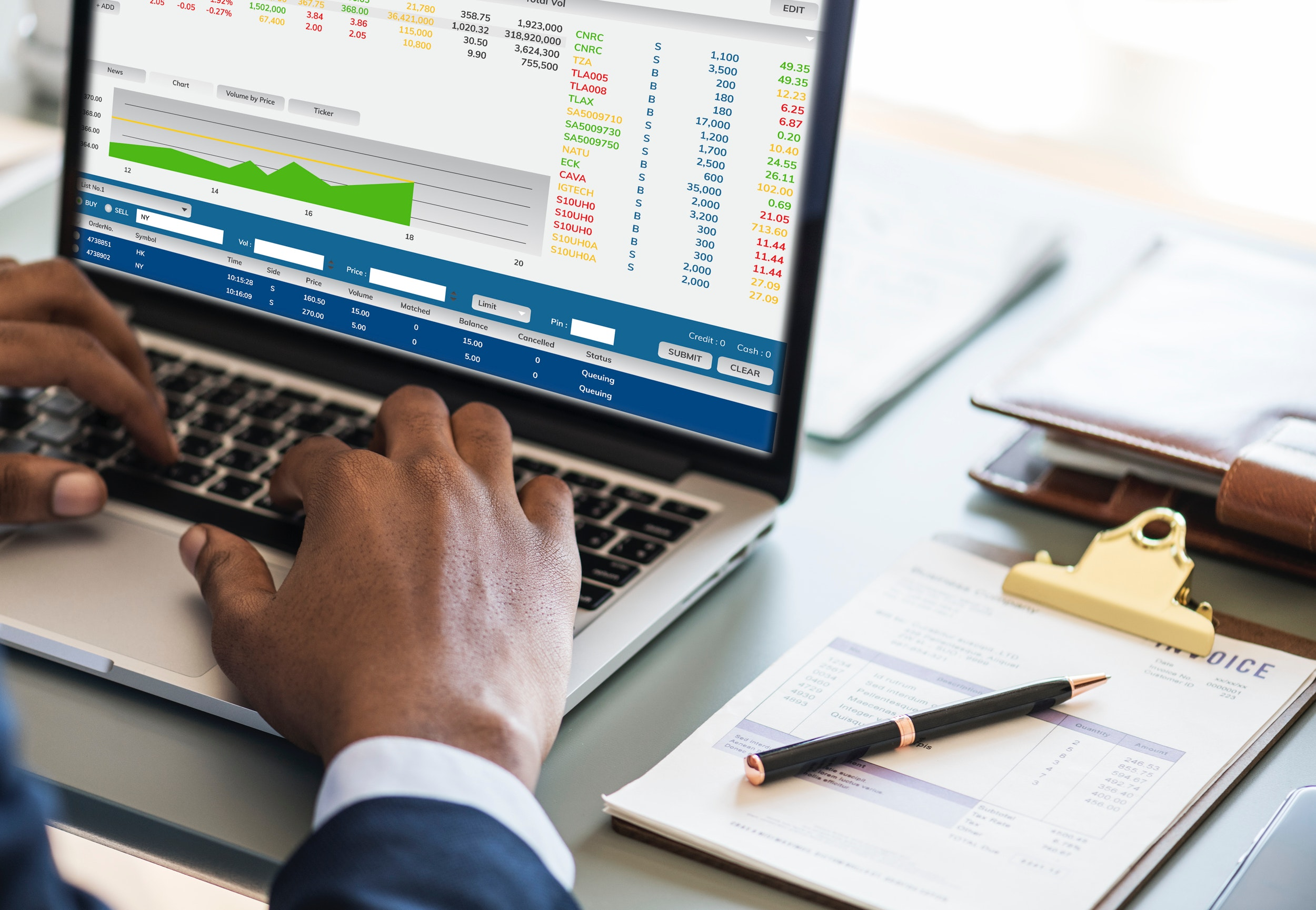 The importance of Business Analytics in decision making